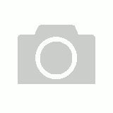 Clamshell Heat Press