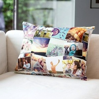 Pillow Case 60x40